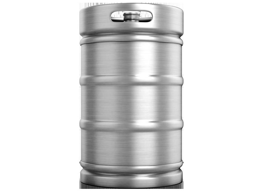 Trinkladen bonn tannenbusch gastronomieservice getr nke lieferservice biergarnituren for Lieferservice bonn